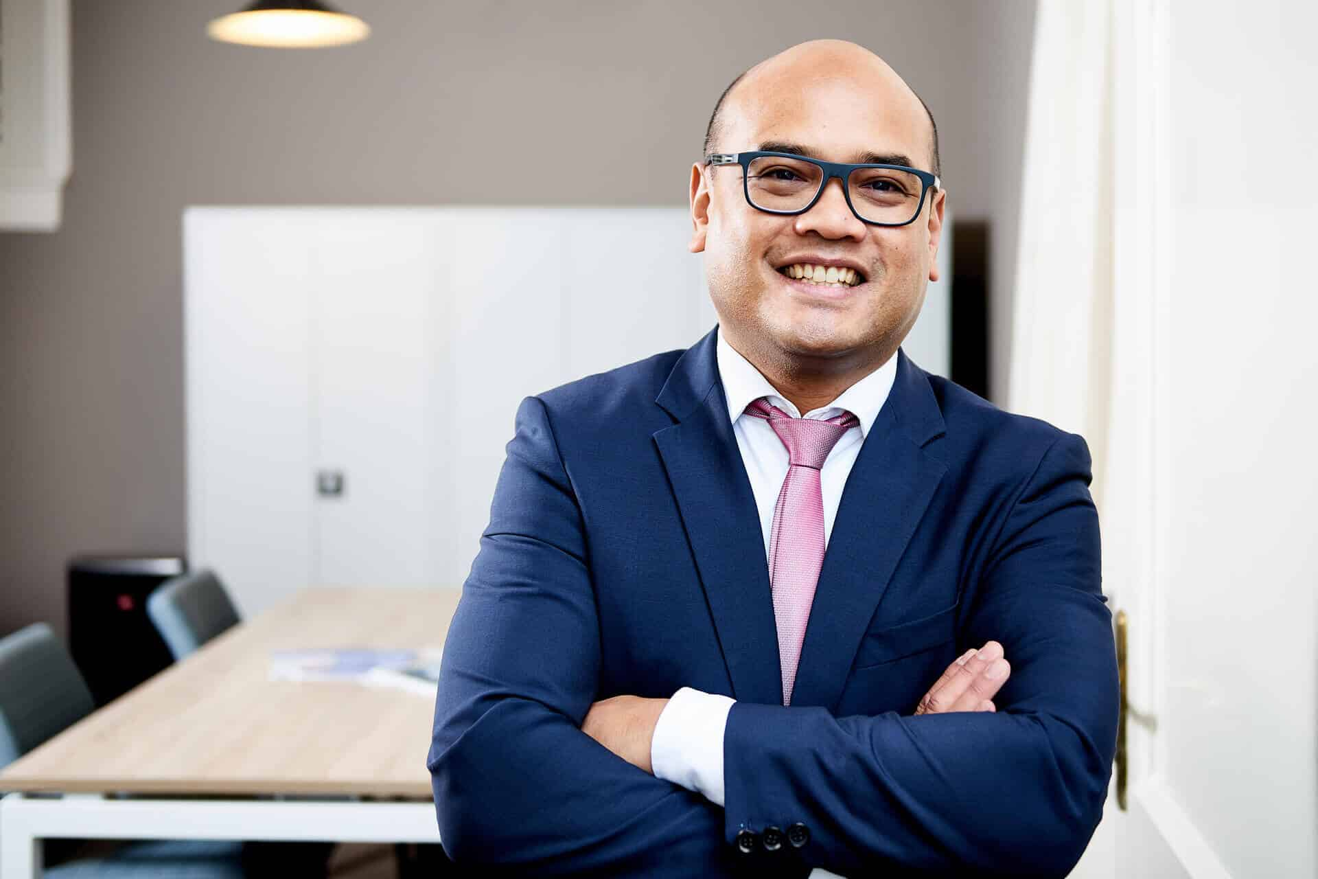 De #1 letselschade jurist in Enschede voor rechtsbijstand bij letselschade | Hulp bij letselschade of ongeval