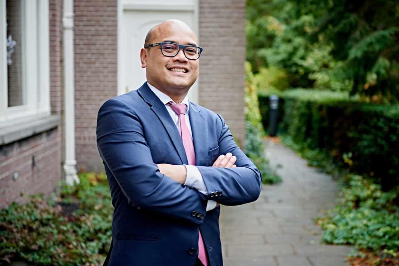 jurist letselschade in overijssel en Buitengerechtelijke kosten letselschade in kaart brengen